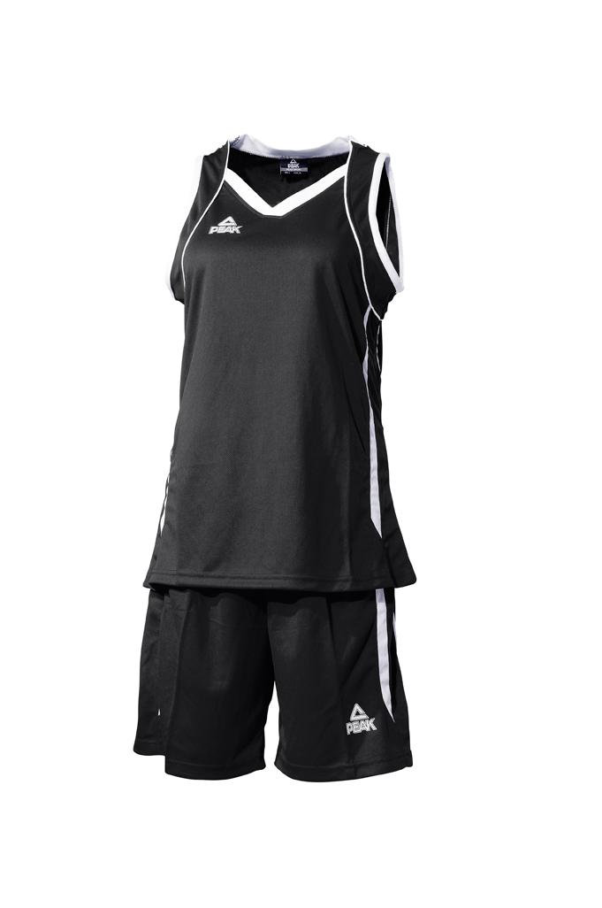 b0756e762f2 Buy Women's Basketball Uniforms Online | PEAK Gear New Zealand